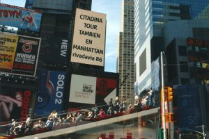 Citadina Tour - Viajes por el mundo