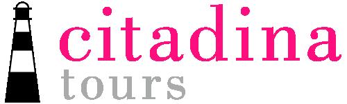 Citadina Tours